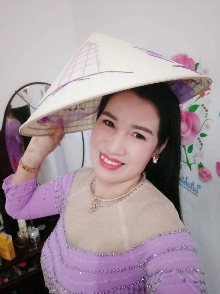 dai-su-nha-ai-hien-thuong-04.jpg (73 KB)