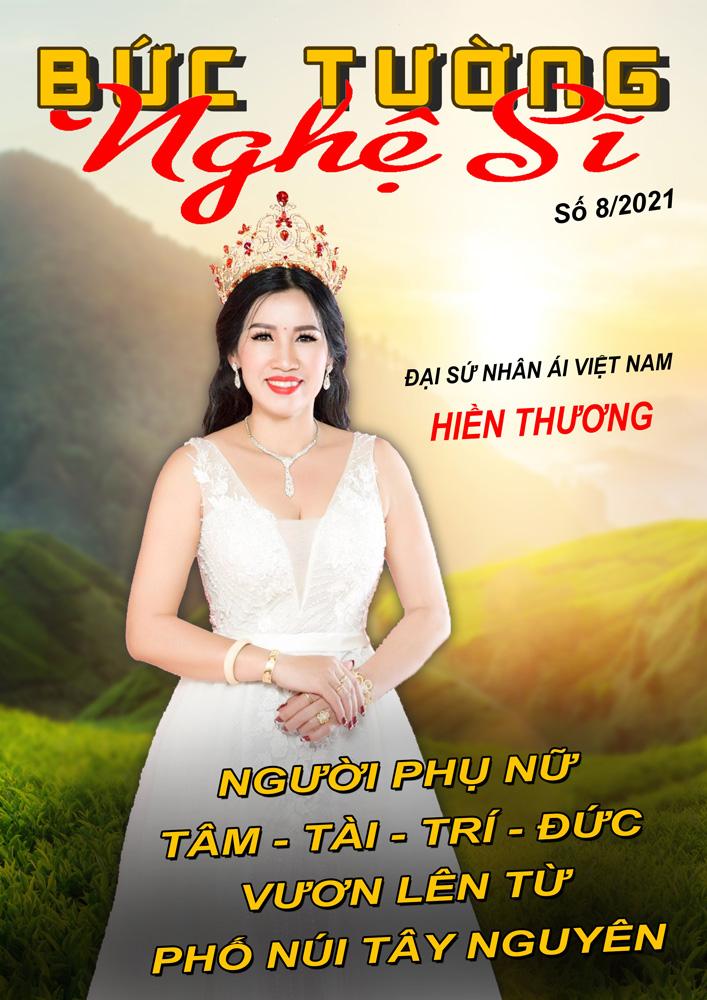 dai-su-nha-ai-hien-thuong-06.jpg (243 KB)